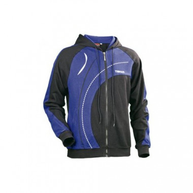 Tibhar Marqueur Time Out Recharge Points
